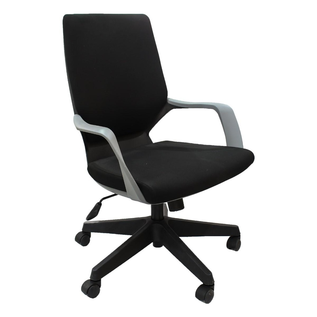 Apollo Mid Back Chair