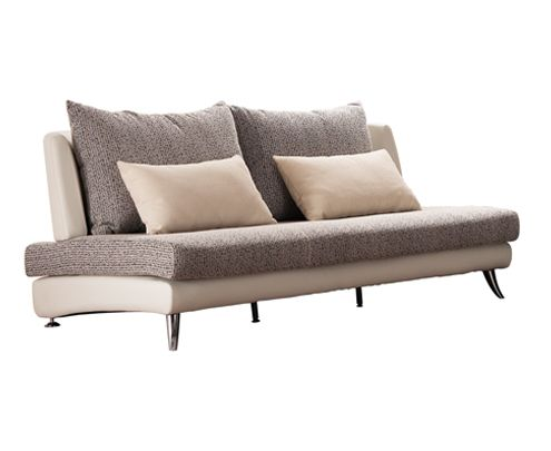Jelly sofa 3Seater