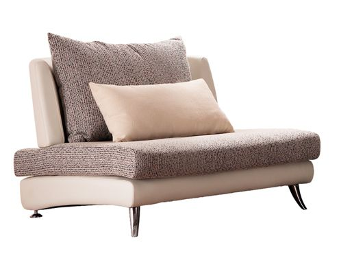 Jelly sofa 1Seater