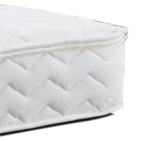 Morning Spring Mattress with one-side pillowtop - 10""