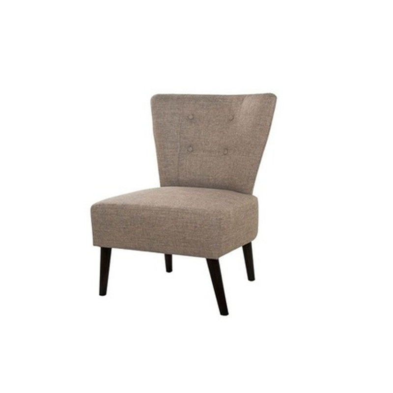 Artenna Arm Chair