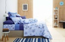 Lotus Aura Bedsheet Collection : LA-020