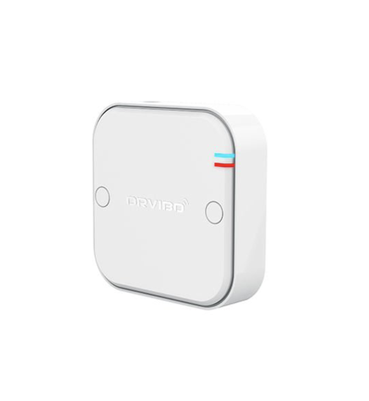 ORVIBO SENSOR ACCESS RELAY - CD10ZW