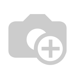 Oreo Dining Chair